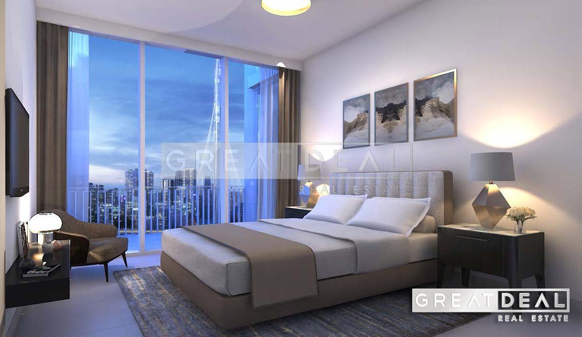 Dubai Creek Gate Towers Apartments For Rent Dubai Alkhor Top Real Estate In Dubaitop Real Estate In Dubai